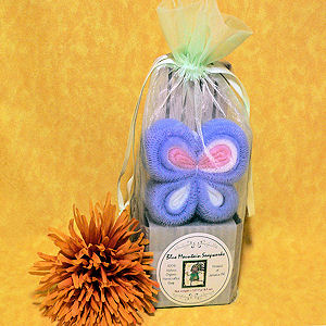 Gift Bag #6: Butterfly Breeze